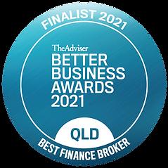 finalist seal_QLD_Best Finance Broker.pn