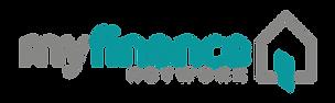 My Finance Network Logo Main.png