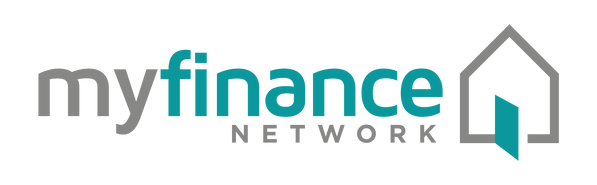 My Finance Network Logo Main.png