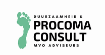 procomaconsult_logo_cropped.png