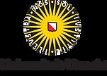 Universiteit Utrecht / mvo-register