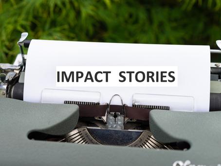 7 MVO marketing tips voor mooie impact stories