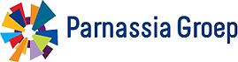 Parnassia Groep / mvo-register