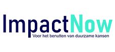 Impact Now / mvo-register