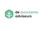 Logo_DuurzameAdviseurs_vriendenpagina.pn
