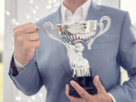 3 essentiële stappen om beter te scoren met MVO