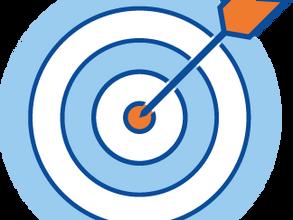 10 tips voor Sales om meer deals te winnen met MVO