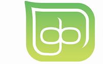 Groenbalans_Logo_vriendenpagina2.png