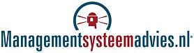 Management systeem advies / mvo-register