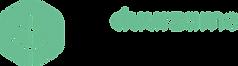 De Duurzame Adviseurs / mvo-register