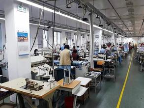 ETP: koploper op het gebied van verantwoorde arbeidsomstandigheden in de textielketen