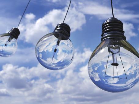 Waarom uw organisatie niet meer om energie monitoring en CO2 rapportage heen kan
