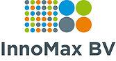 InnoMax / mvo-register