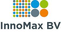 Logo InnoMax RGB.jpg