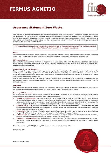 Assurance Statement (002)-1.jpg