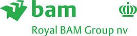 BAM Yoyal group / mvo-register