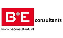 Logo_BE_vriendenpagina.png
