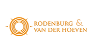 Logo_RvdH_vriendenpagina.png