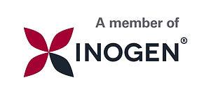 logo-inogen-member-colour-cmyk-01 (002).