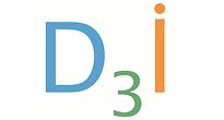D3i logo_vriendenpagina1.png