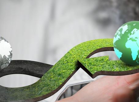 Vier tips om te voldoen aan de eisen van klanten die circulair inkopen