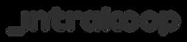 intrakoop / mvo-register