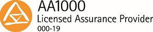 AA1000 Licensed_Assurance_00019_500.jpg