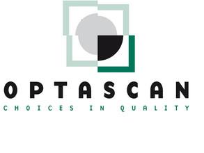 OptaScan
