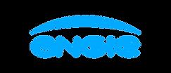 ENGIE / mvo-register