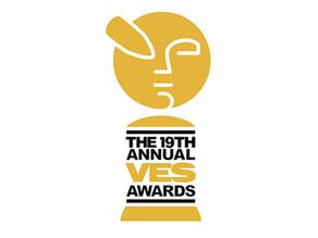 19th Annual VES Awards