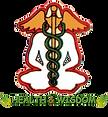 Health Wisdom Logo.png