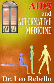 aidsalternativemedicine_main.jpg