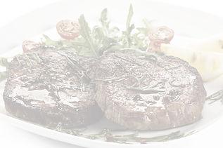 Beef%20Steak_edited.jpg