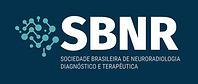 SBNR-03.png