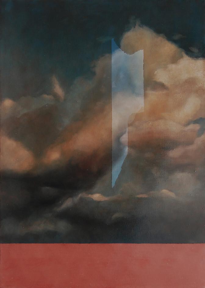 Studio di nuvole