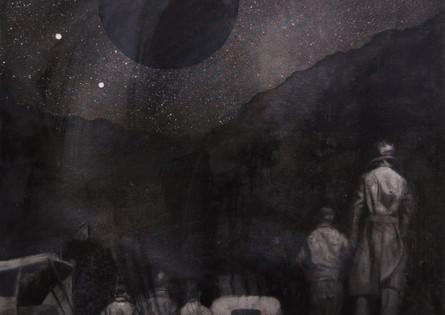 Osservatorio III