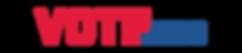 vote-logo-full-color.png