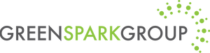 GSG-logo.png