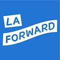 LA Forward Logo - Bonnie Ho.png