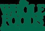 1200px-Whole_Foods_Market_logo.svg.png