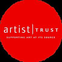Artist-Trust-Logo-Full (1).png