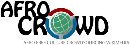Afrocrowd_User_Group_Logo.png
