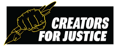 Creator For Justice.png