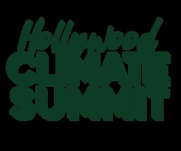 HCS 2021 Logo.png