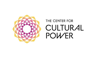 CulturalPower_HorizontalLogoWhite_Color_500px_edited.png