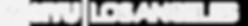 Los%25252520Angeles_logo_color%25252520(