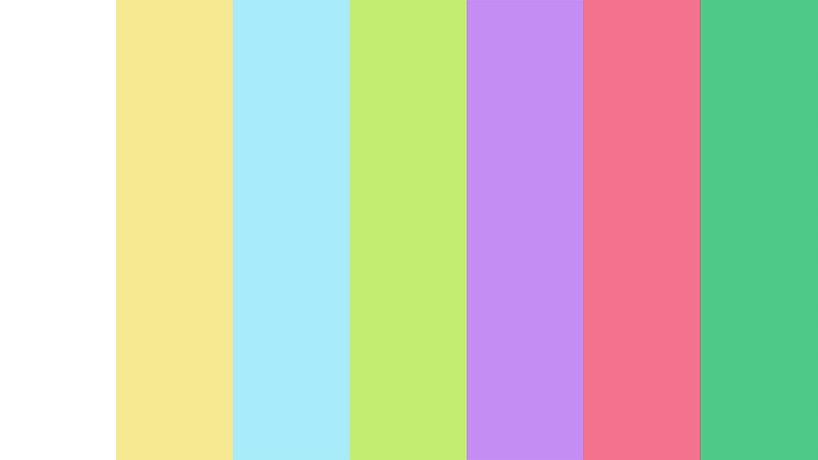 HCS 2021 main stripes only.jpg