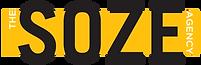 SOZE Logo-04 - sonjia hyon.png