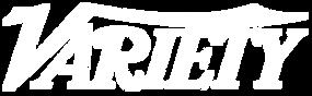 Variety_magaz_logo_edited_edited_edited_