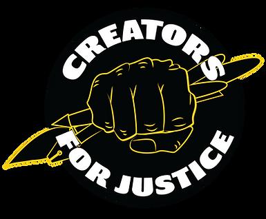 Creators%20for%20Justice_logo-01%20(2)_e